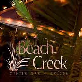 beach-creek