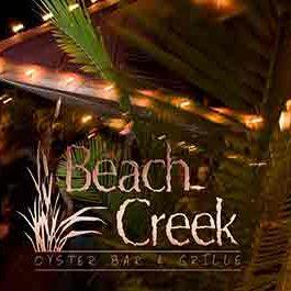 beach-creek